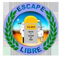 escapelibre